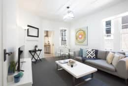 The Miller - Two bedroom executive property in Millers Point
