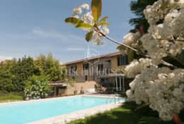 Vacation-in-Tuscany-Dimora-Olimpya