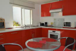 FKO219 kitchen 01