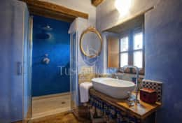 Villa Segreto-Holiday-Rentals-in-Tuscany-whit-Private-pool (35)