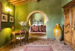 Villa Luce-Holiday-Rentals-in-Tuscany-whit-Private-pool (21)