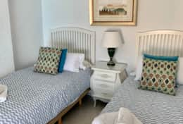 Skol Apartments Marbella 713A