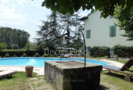 Vacation-Rental-Lucca-Biancofiore-(61)