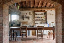 Villa Segreto-Holiday-Rentals-in-Tuscany-whit-Private-pool (48)