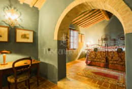 Villa Luce-Holiday-Rentals-in-Tuscany-whit-Private-pool (20)