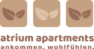 atrium apartments
