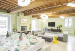 Vacation-Rental-Lucca-Giava-Tuscanhouses (40)