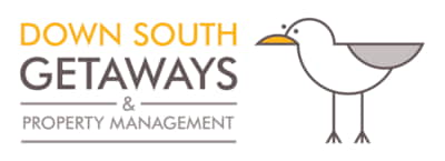 Down South Getaways & Property Management