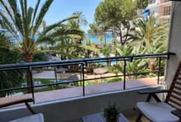 Skol Apartments Marbella 233B