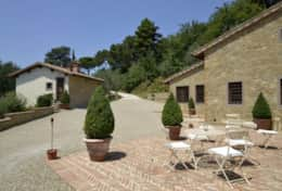 Holiday-Rentals-in-Tuscany-Florence-Villa-Tosca (19)