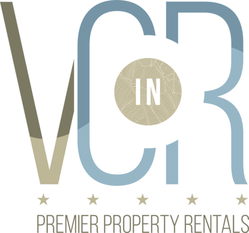 Vcr Property Rentals Tamarindo