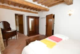 Vacation-Rental-Arezzo-Villa-Creta (35)
