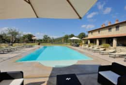 Pool---Villa-Fonte---Trasimeno-Lake-(18)