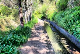 Levada Walks: Hiking on Madeira