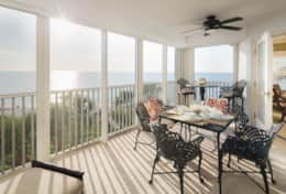 9155 Gulf Shore Dr #402 Naples mid-res-12