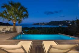 stbarth-villa-bikini-sea-view-terrace-night-a