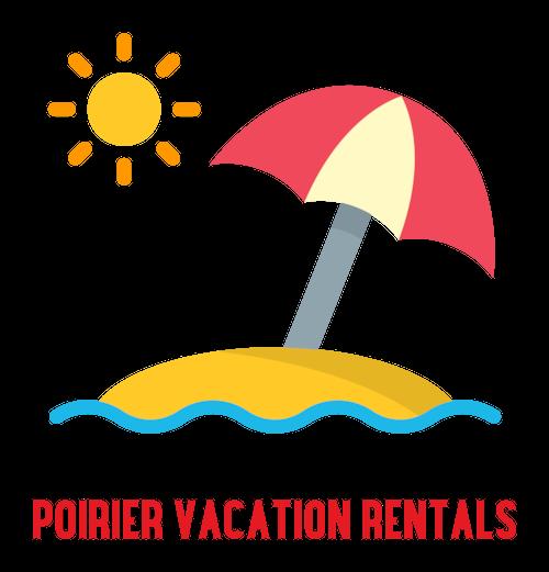 poiriervacation.rentals