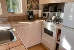 BHBPR_Bayberry Cove_Kitchen Area