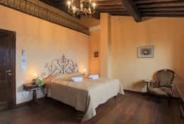 Holidays-in-Lucca-Villa-dell'-Angelo--(14)