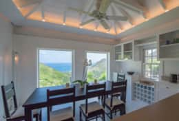 stbarth-villa-rockhouse-sea-view-kitchen-c