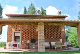 Accommodation-in-Tuscany-Pisa-Villa-Ai-Cipressi (23)