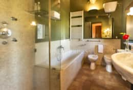 Casale Lavica-Holiday-Rentals-in-Umbria-whit-Private-pool (29)