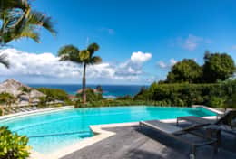 stbarth-villa-kermao-pool-sea-view-c