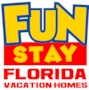 FUNSTAY FLORIDA VACATION HOMES BY DISNEYWORLD