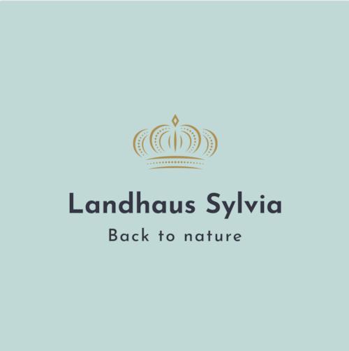 LANDHAUS SYLVIA ***