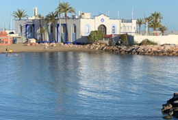 Skol Apartments Marbella 710A