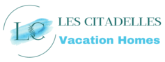 Les Citadelles Vacation Homes