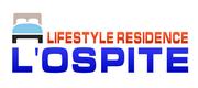 L'Ospite - Lifestyle Residence