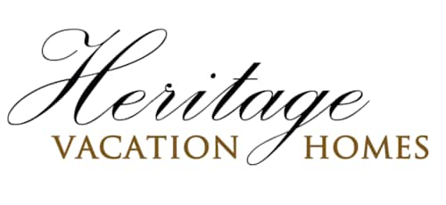 Heritage Vacation Homes