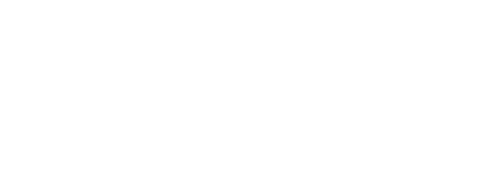 Brampton Park Rentals