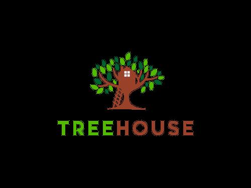 The Tree House Cumbria