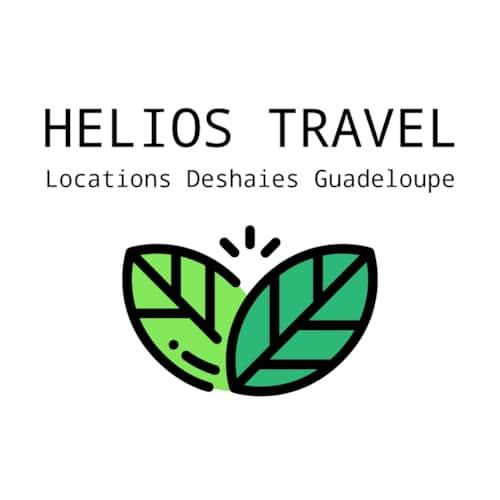 heliostravel.fr