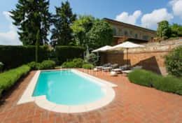 Villa Truffle -Tuscanhouses-Vacation-Rental-(12)