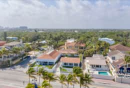 Best Location in Fort Lauderdale