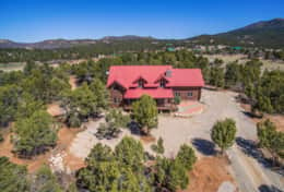 10720 West Zions Drive Mount-small-059-153-1070ZionDr059-666x500-72dpi