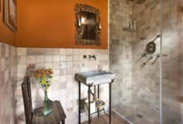 Casale Lavica-Holiday-Rentals-in-Umbria-whit-Private-pool (37)