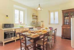 Villa Aladino-Holiday-Rentals-in-Tuscany-whit-Private-pool (41)