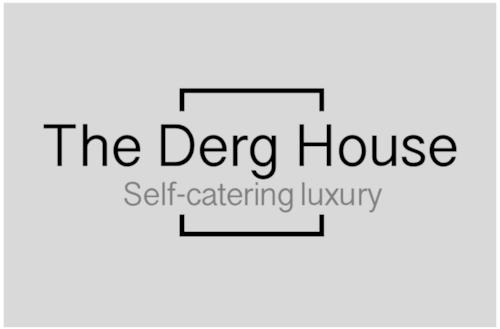 The Derg House