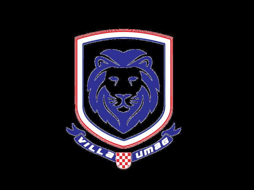 Croatia Guide: What to do in Croatia