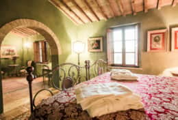 Villa Luce-Holiday-Rentals-in-Tuscany-whit-Private-pool (16)
