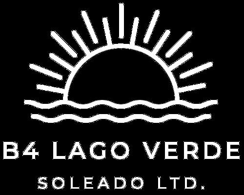 B4 Lago Verde