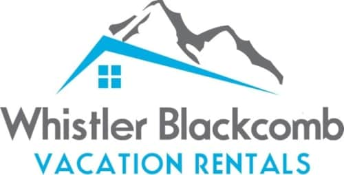 Whistler Blackcomb Vacation Rentals