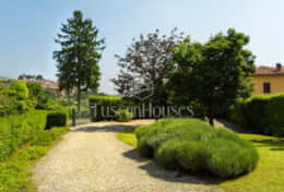 Villa Truffle -Tuscanhouses-Vacation-Rental-(5)