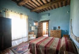 Villa Segreto-Holiday-Rentals-in-Tuscany-whit-Private-pool (69)
