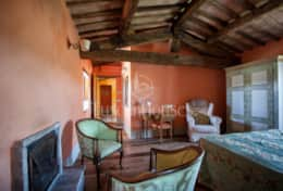 Villa Segreto-Holiday-Rentals-in-Tuscany-whit-Private-pool (65)