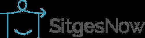 sitgesnow